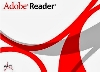 Adobe Reader XI 11_0_5 (100x72)